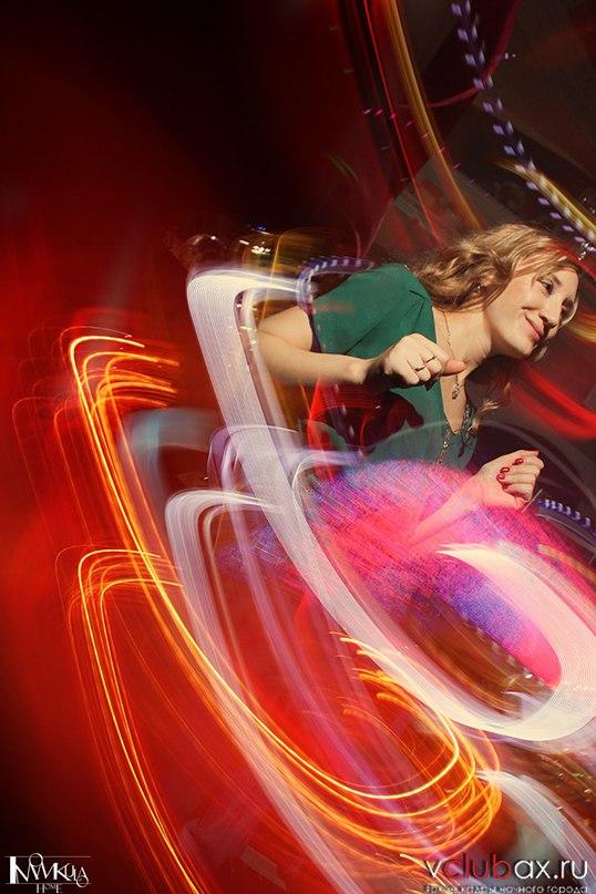 Скачать лучшие клубные песни 2012