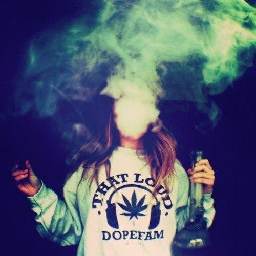 Песня марихуана скачать новости о легализации марихуаны