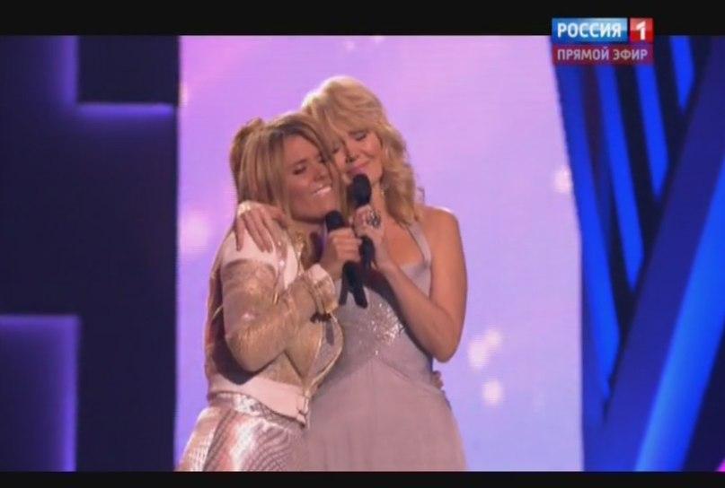 Валерия и дочь скачать песню тымоя