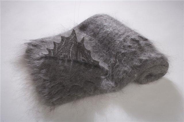 Ноты песен оренбургский пуховый платок.