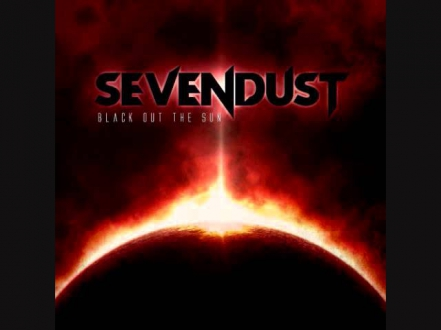 Sevendust - Got A Feeling