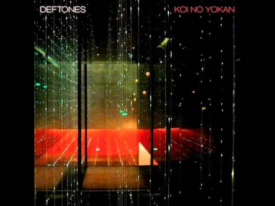 Deftones - What Happened To You