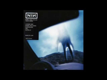 Nine Inch Nails - In This Twilight