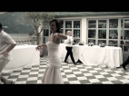 Wedding Dance. Bachata. eXtreme - Te extrano