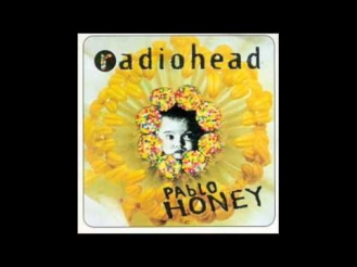 Blow Out - Radiohead