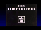 The Temptations - Shakey Ground