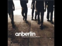 Anberlin - Love Song (The Cure cover)