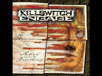 life to lifeless killswitch engage