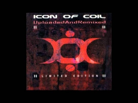 Icon Of Coil - Repeat It (Apoptygma Berzerk Remix)
