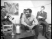 Otis Redding   Fa Fa Fa Fa Fa Sad Song) [Video]