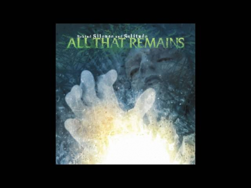 All That Remains - Follow[HD]