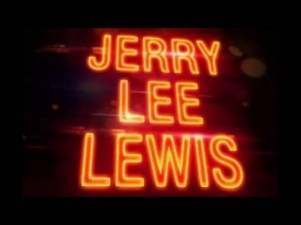 Jerry Lee Lewis LIVE pt2