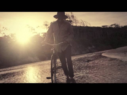 Angus Stone - River (Joni Mitchell cover)