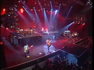 Scorpions - Wind Of Change(live)