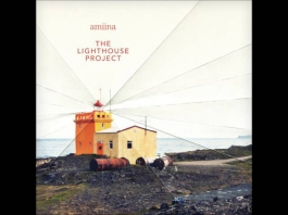 Kola (Lighthouse Version) - Amiina