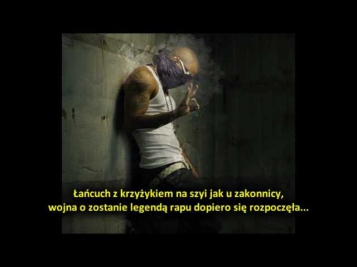 The Game - Need Some Sleep (feat. Nas) (napisy PL)