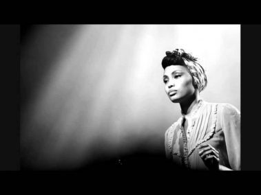 Imany - You Will Never Know (Miguel Campbell & Matt Hughes Remix)