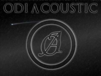 Odi Acoustic - Feeling This (Blink 182 Cover)