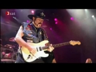 Lynyrd Skynyrd - Sweet Home Alabama, Live Nashville, TN, USA