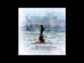 Crimson Blue - Clouds