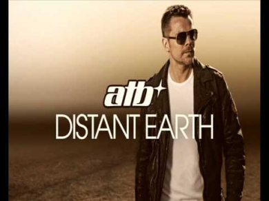ATB with Dash Berlin - Apollo Road (Club Version)