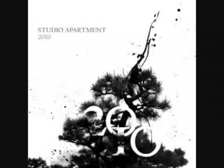 DG - Studio Apartment ft. Raj Ramayya - Strawberry Rainbow_(360p).flv