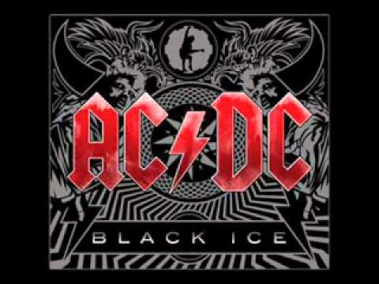 AC DC - Highway to hell - instrumental with lyrics [HQ]