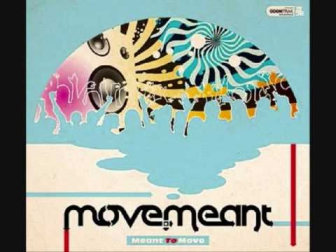 Move.Meant - Alphabeta