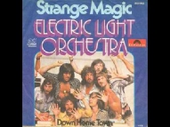 ASH II - ELO Electric Light Orchestra Multimix - 1h 11min