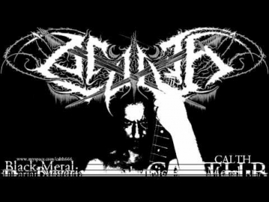 CALTH - Reborn (from the demo