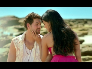 Kaise Bataaoon - Full Song - 3G ft. Neil Nitin Mukesh & Sonal Chauhan