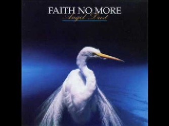 Faith No More - RV