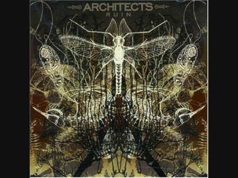 Architects-Ruin-North Lane