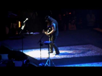 System of a Down - We are the System of a Down - Live at Rod Laver Arena, Melbourne, Australia