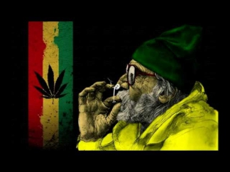 Скачать мама марихуана оу74 штаты разрешено марихуана