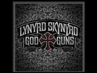 Lynyrd Skynyrd - Coming back for more