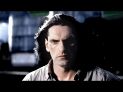 Type O Negative - Everything Dies [OFFICIAL VIDEO]