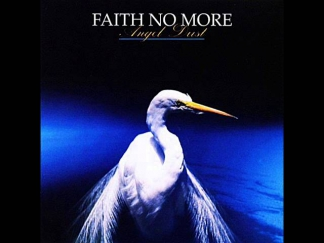 Faith No More - Crack Hitler