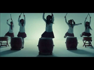 Бьянка feat TAIKO IN SPIRATION - Ногами Руками (2013)