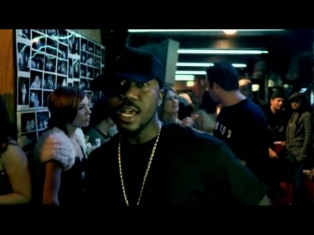 Fort Minor - Remember The Name (OFFICIAL Video) HD