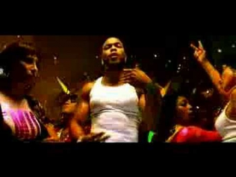 STEP UP 2 THE STREETS - Flo Rida