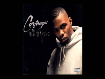 Cormega-The True Meaning(Full Album)