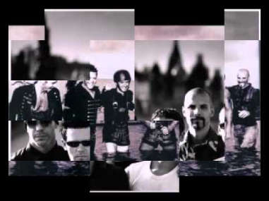 Rammstein   Du Hast Single version